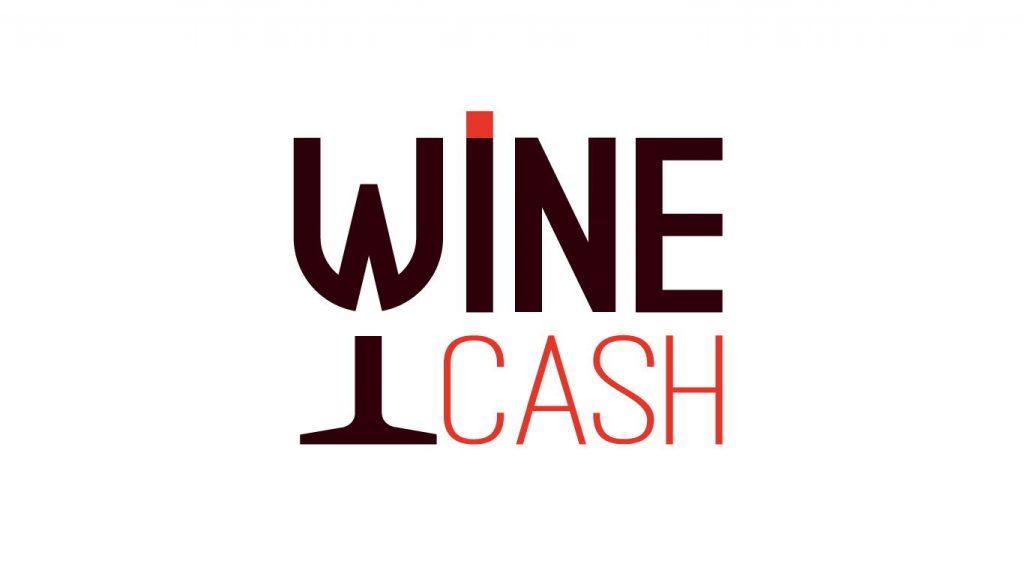 Wine Cash