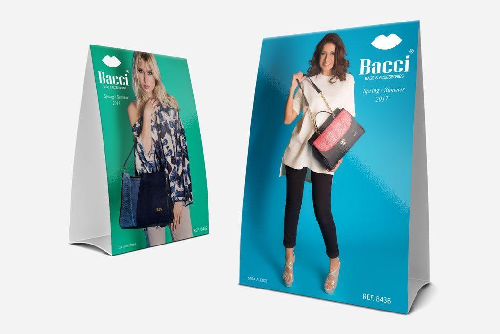 Bacci Bags