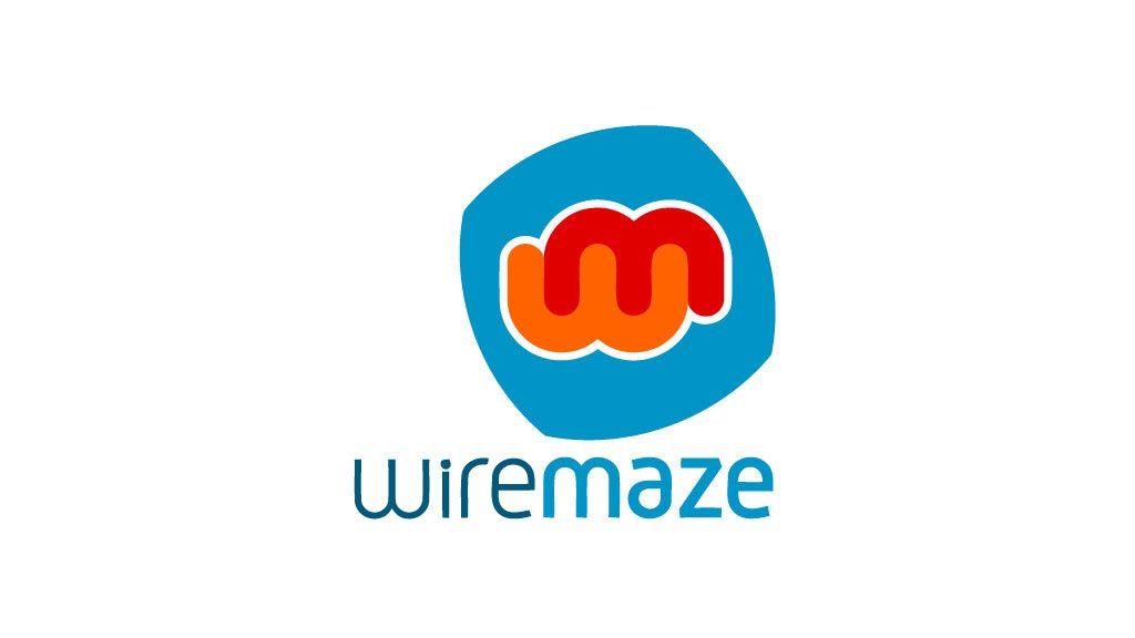 Wiremaze